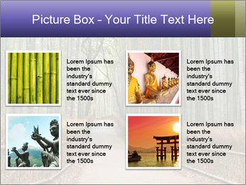 0000081028 PowerPoint Template - Slide 14