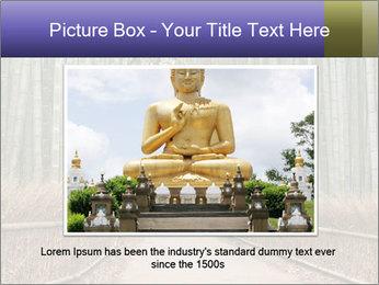 0000081028 PowerPoint Template - Slide 16