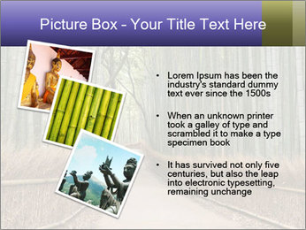 0000081028 PowerPoint Template - Slide 17