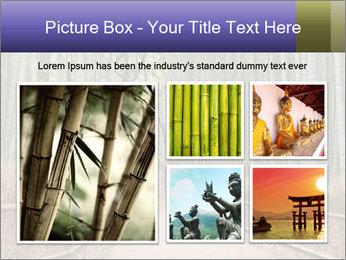 0000081028 PowerPoint Template - Slide 19