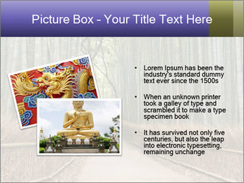 0000081028 PowerPoint Template - Slide 20