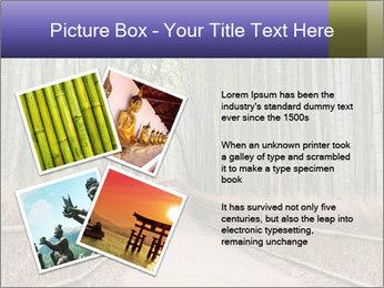 0000081028 PowerPoint Template - Slide 23