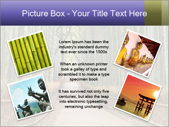 0000081028 PowerPoint Template - Slide 24