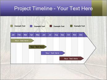 0000081028 PowerPoint Template - Slide 25