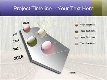 0000081028 PowerPoint Template - Slide 26