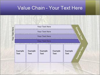0000081028 PowerPoint Template - Slide 27