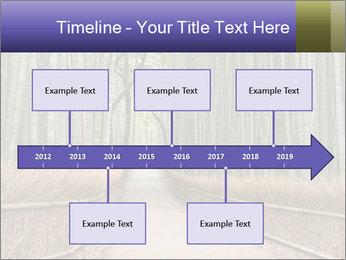 0000081028 PowerPoint Template - Slide 28