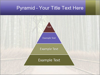 0000081028 PowerPoint Template - Slide 30