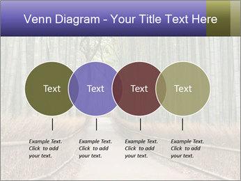 0000081028 PowerPoint Template - Slide 32