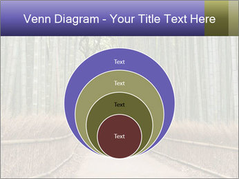 0000081028 PowerPoint Template - Slide 34