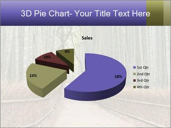 0000081028 PowerPoint Template - Slide 35