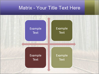 0000081028 PowerPoint Template - Slide 37