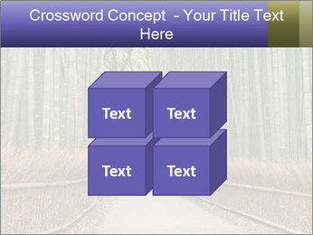 0000081028 PowerPoint Template - Slide 39