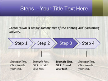 0000081028 PowerPoint Template - Slide 4