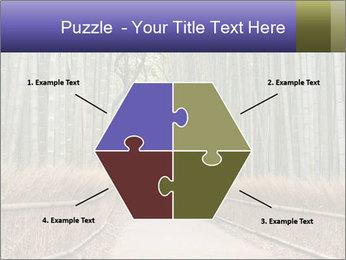0000081028 PowerPoint Template - Slide 40