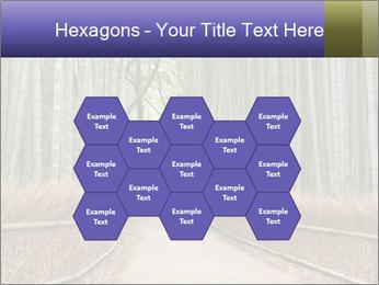 0000081028 PowerPoint Template - Slide 44
