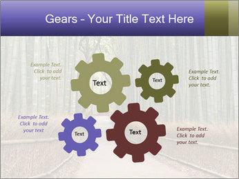 0000081028 PowerPoint Template - Slide 47