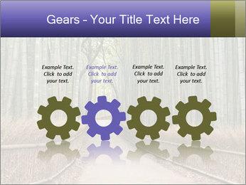 0000081028 PowerPoint Template - Slide 48