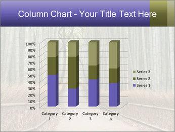 0000081028 PowerPoint Template - Slide 50