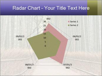 0000081028 PowerPoint Template - Slide 51