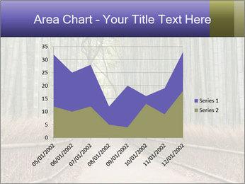 0000081028 PowerPoint Template - Slide 53