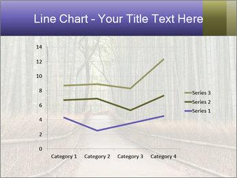 0000081028 PowerPoint Template - Slide 54