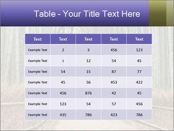 0000081028 PowerPoint Template - Slide 55