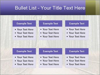 0000081028 PowerPoint Template - Slide 56
