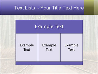0000081028 PowerPoint Template - Slide 59