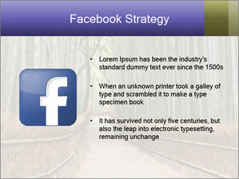 0000081028 PowerPoint Template - Slide 6