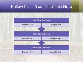0000081028 PowerPoint Template - Slide 60