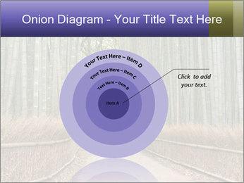 0000081028 PowerPoint Template - Slide 61
