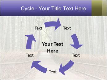 0000081028 PowerPoint Template - Slide 62