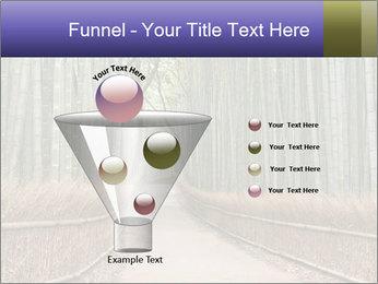 0000081028 PowerPoint Template - Slide 63