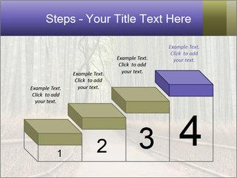 0000081028 PowerPoint Template - Slide 64