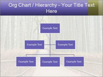 0000081028 PowerPoint Template - Slide 66