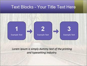 0000081028 PowerPoint Template - Slide 71