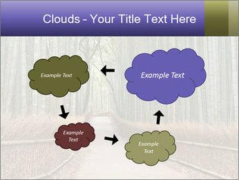 0000081028 PowerPoint Template - Slide 72