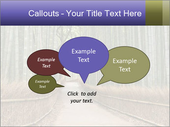 0000081028 PowerPoint Template - Slide 73