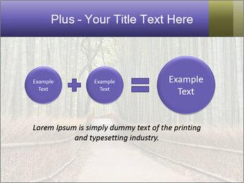 0000081028 PowerPoint Template - Slide 75