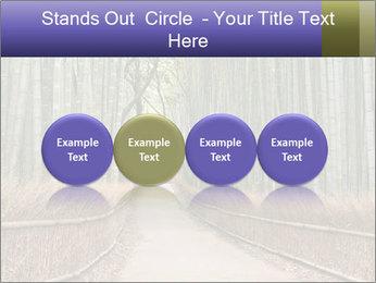 0000081028 PowerPoint Template - Slide 76