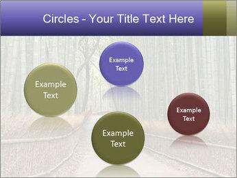 0000081028 PowerPoint Template - Slide 77