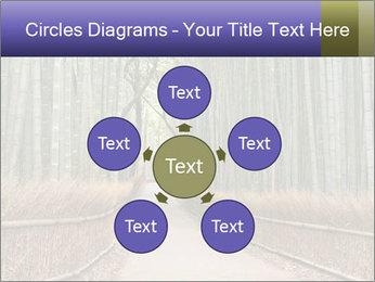 0000081028 PowerPoint Template - Slide 78
