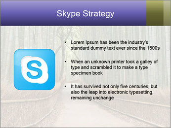 0000081028 PowerPoint Template - Slide 8