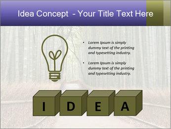 0000081028 PowerPoint Template - Slide 80