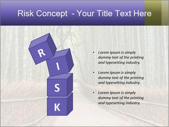 0000081028 PowerPoint Template - Slide 81