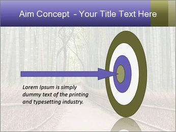 0000081028 PowerPoint Template - Slide 83