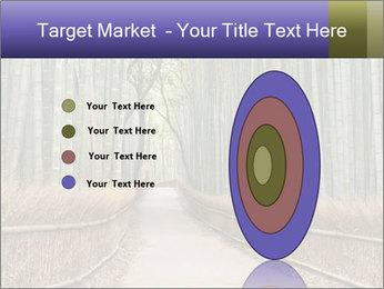 0000081028 PowerPoint Template - Slide 84