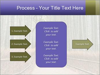 0000081028 PowerPoint Template - Slide 85