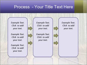0000081028 PowerPoint Template - Slide 86